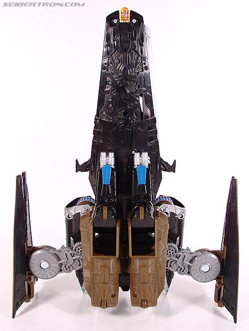 Transformers Universe - Classics 2.0 Vector Prime (Image #32 of 112)
