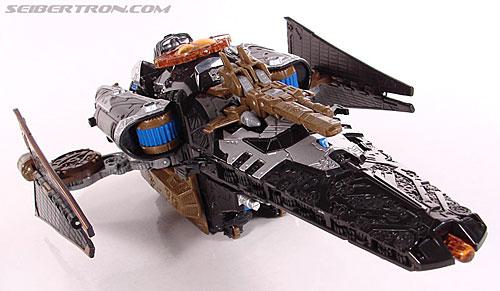 Transformers Universe - Classics 2.0 Vector Prime (Image #33 of 112)