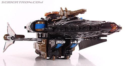 Transformers Universe - Classics 2.0 Vector Prime (Image #34 of 112)