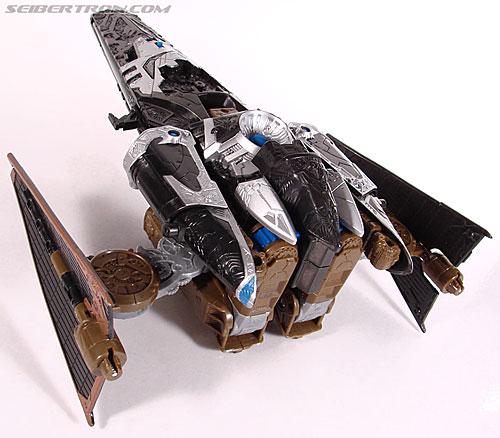 Transformers Universe - Classics 2.0 Vector Prime (Image #36 of 112)