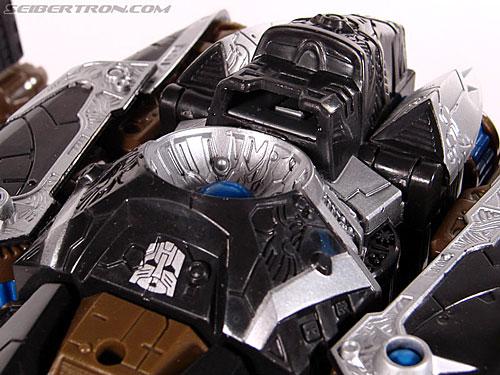 Transformers Universe - Classics 2.0 Vector Prime (Image #37 of 112)