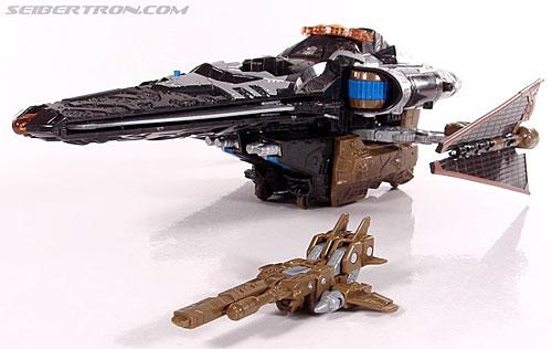 Transformers Universe - Classics 2.0 Vector Prime (Image #38 of 112)
