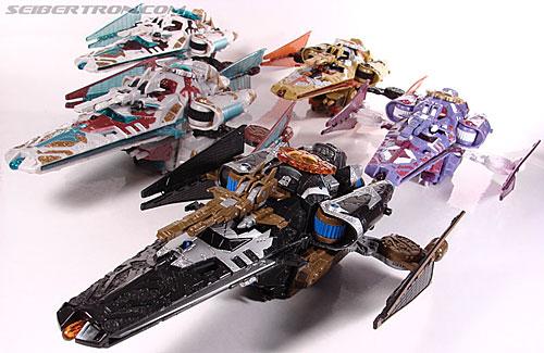 Transformers Universe - Classics 2.0 Vector Prime (Image #41 of 112)