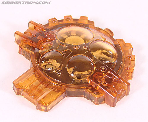 Transformers Universe - Classics 2.0 Vector Prime (Image #43 of 112)