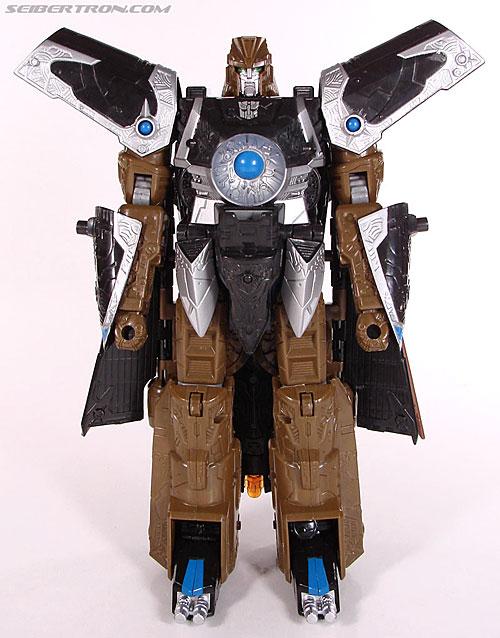Transformers Universe - Classics 2.0 Vector Prime (Image #45 of 112)