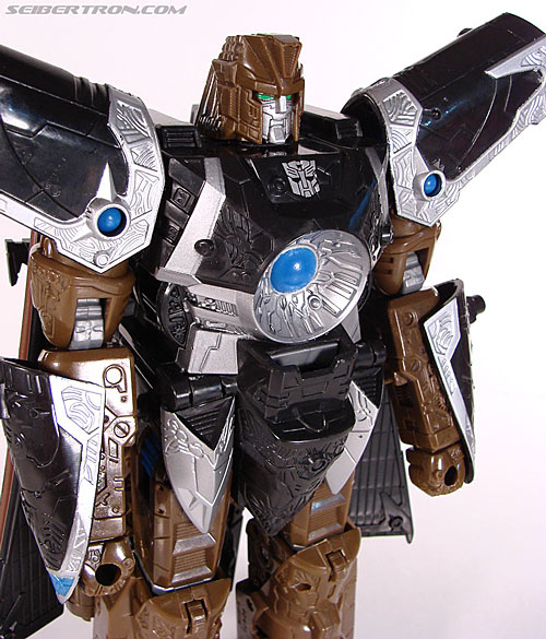 Transformers Universe - Classics 2.0 Vector Prime (Image #49 of 112)
