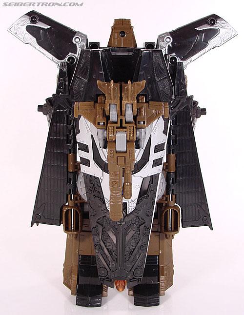 Transformers Universe - Classics 2.0 Vector Prime (Image #54 of 112)