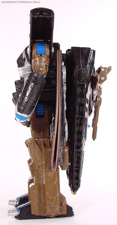 Transformers Universe - Classics 2.0 Vector Prime (Image #56 of 112)