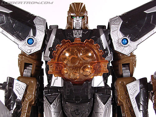 Transformers Universe - Classics 2.0 Vector Prime (Image #61 of 112)