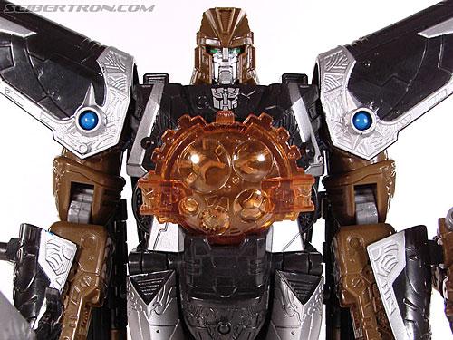 Transformers Universe - Classics 2.0 Vector Prime (Image #61 of 112)