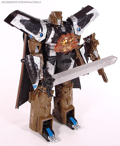 Transformers Universe - Classics 2.0 Vector Prime (Image #64 of 112)