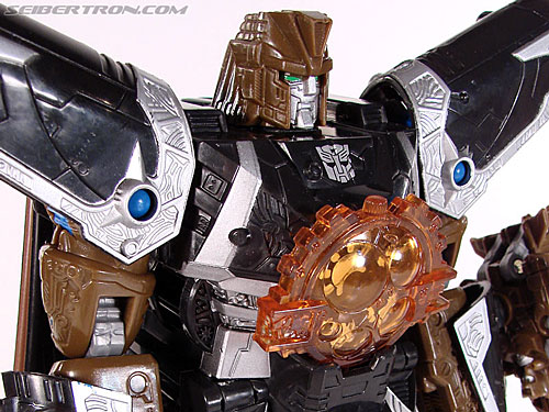 Transformers Universe - Classics 2.0 Vector Prime (Image #66 of 112)
