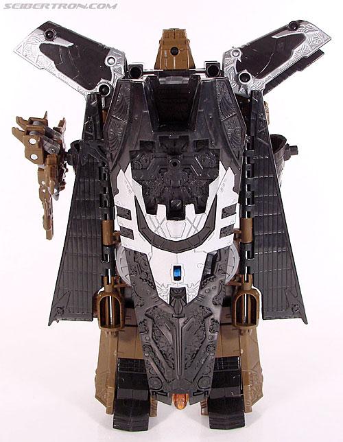 Transformers Universe - Classics 2.0 Vector Prime (Image #70 of 112)
