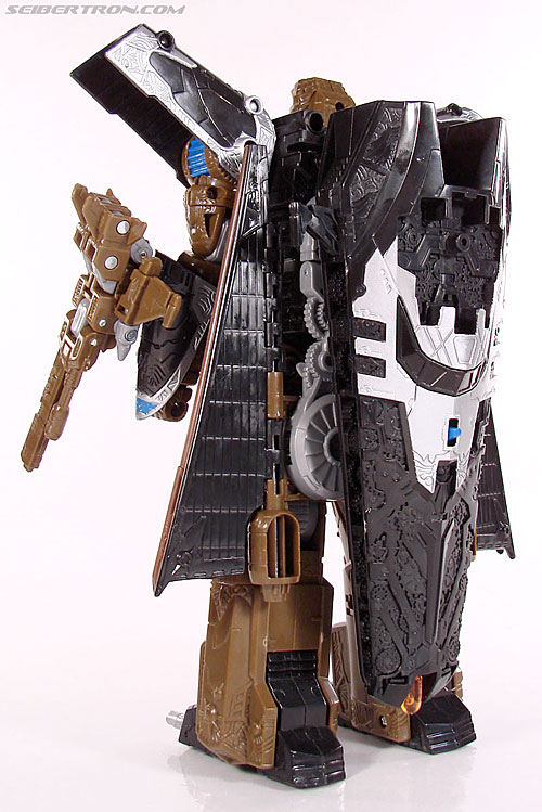 Transformers Universe - Classics 2.0 Vector Prime (Image #71 of 112)