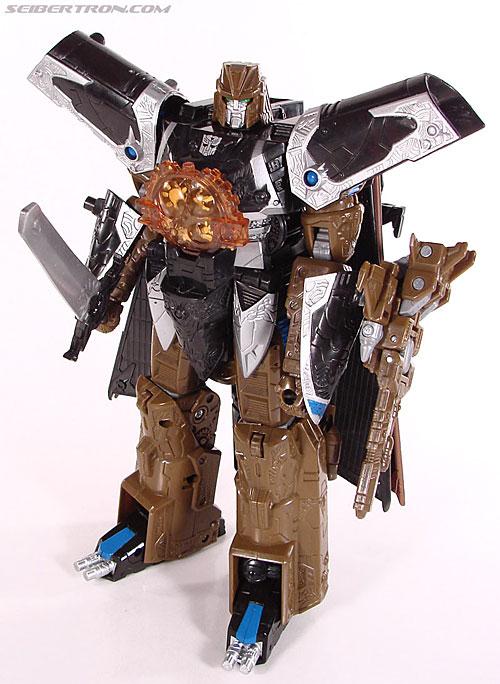 Transformers Universe - Classics 2.0 Vector Prime (Image #73 of 112)