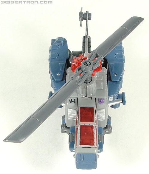 Transformers Universe - Classics 2.0 Vortex (Image #1 of 119)