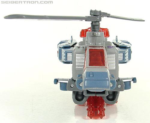 Transformers Universe - Classics 2.0 Vortex (Image #2 of 119)