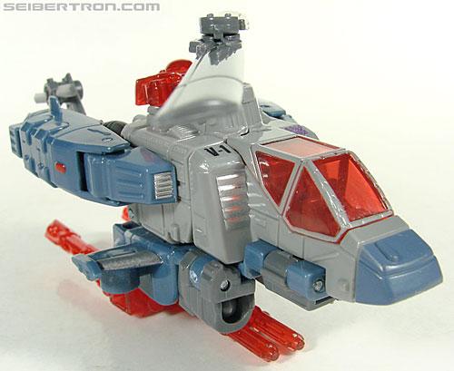 Transformers Universe - Classics 2.0 Vortex (Image #3 of 119)