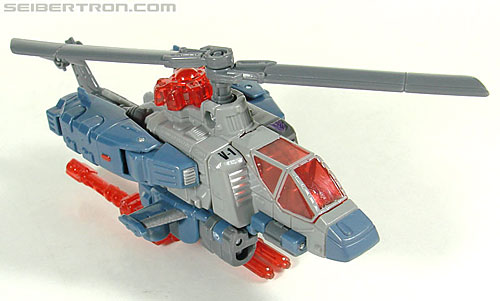 Transformers Universe - Classics 2.0 Vortex (Image #4 of 119)