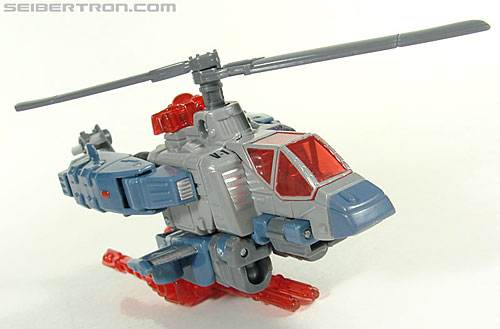 Transformers Universe - Classics 2.0 Vortex (Image #5 of 119)