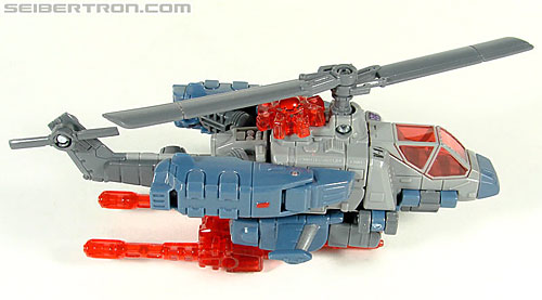 Transformers Universe - Classics 2.0 Vortex (Image #6 of 119)