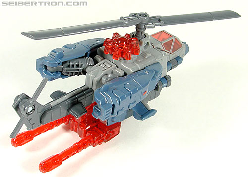 Transformers Universe - Classics 2.0 Vortex (Image #7 of 119)