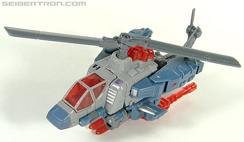 Transformers Universe - Classics 2.0 Vortex (Image #13 of 119)