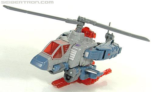 Transformers Universe - Classics 2.0 Vortex (Image #14 of 119)