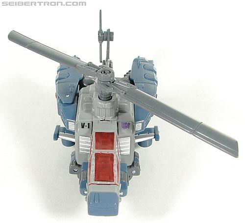 Transformers Universe - Classics 2.0 Vortex (Image #23 of 119)