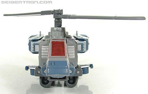 Transformers Universe - Classics 2.0 Vortex (Image #24 of 119)