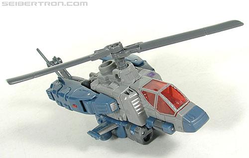 Transformers Universe - Classics 2.0 Vortex (Image #25 of 119)