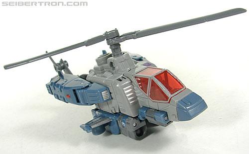 Transformers Universe - Classics 2.0 Vortex (Image #26 of 119)