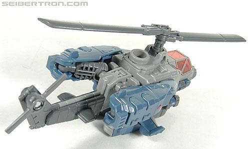 Transformers Universe - Classics 2.0 Vortex (Image #28 of 119)
