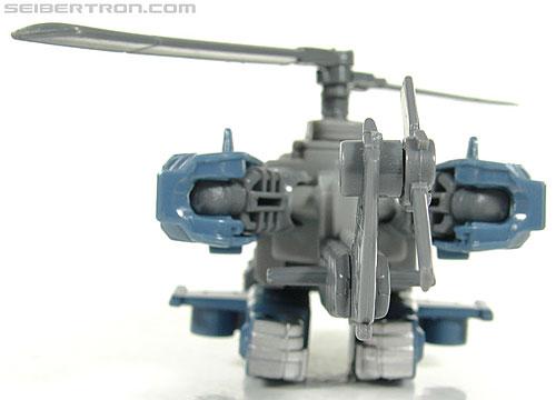 Transformers Universe - Classics 2.0 Vortex (Image #30 of 119)