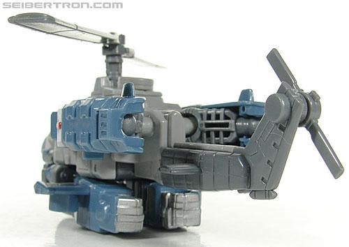 Transformers Universe - Classics 2.0 Vortex (Image #31 of 119)