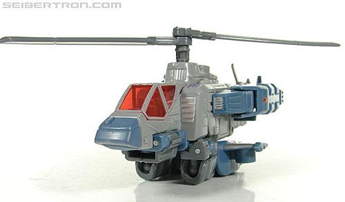 Transformers Universe - Classics 2.0 Vortex (Image #33 of 119)