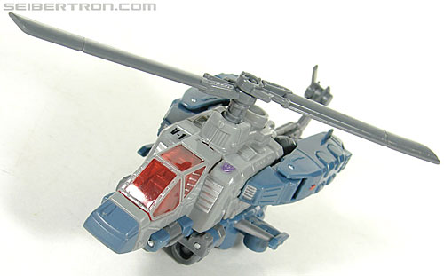 Transformers Universe - Classics 2.0 Vortex (Image #34 of 119)