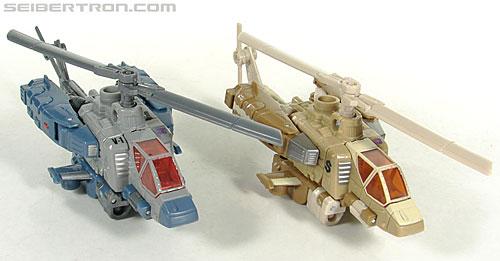 Transformers Universe - Classics 2.0 Vortex (Image #36 of 119)