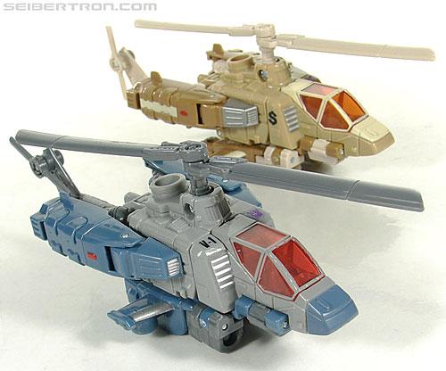 Transformers Universe - Classics 2.0 Vortex (Image #37 of 119)