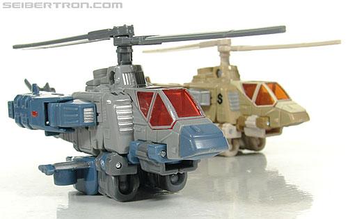 Transformers Universe - Classics 2.0 Vortex (Image #38 of 119)