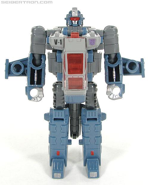 Transformers Universe - Classics 2.0 Vortex (Image #44 of 119)