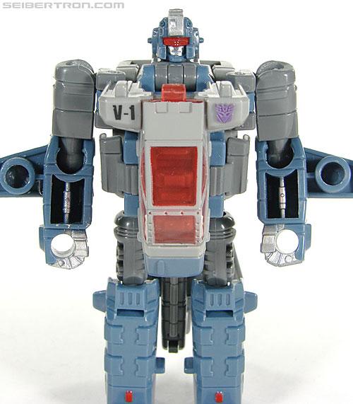 Transformers Universe - Classics 2.0 Vortex (Image #45 of 119)