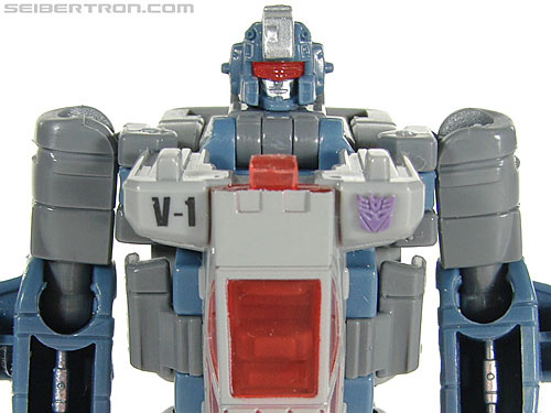 Transformers Universe - Classics 2.0 Vortex (Image #46 of 119)