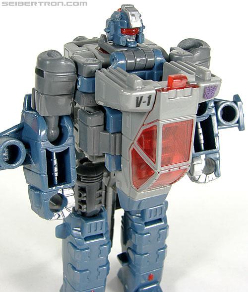 Transformers Universe - Classics 2.0 Vortex (Image #48 of 119)