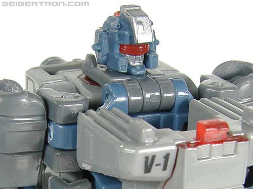 Transformers Universe - Classics 2.0 Vortex (Image #49 of 119)
