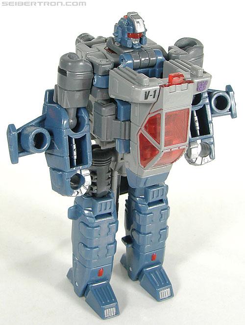 Transformers Universe - Classics 2.0 Vortex (Image #50 of 119)