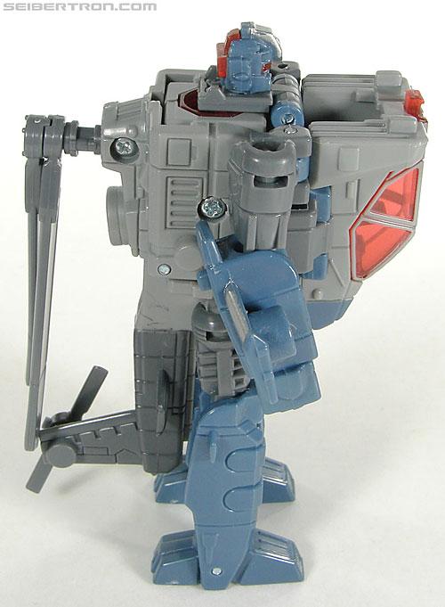 Transformers Universe - Classics 2.0 Vortex (Image #51 of 119)