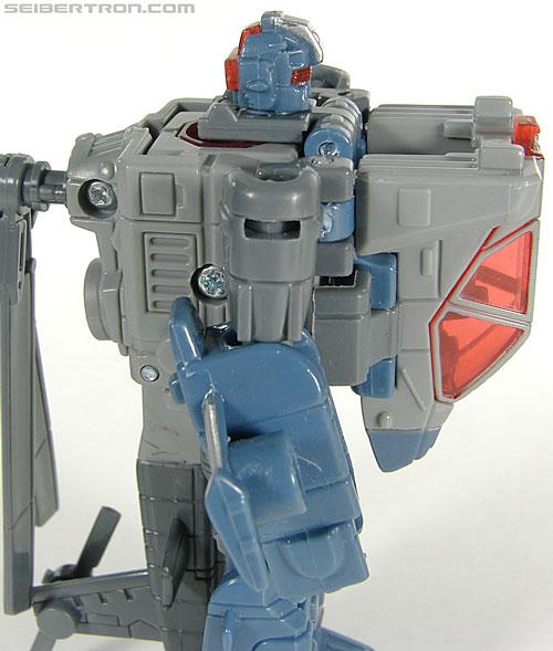 Transformers Universe - Classics 2.0 Vortex (Image #52 of 119)