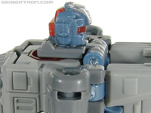 Transformers Universe - Classics 2.0 Vortex (Image #53 of 119)