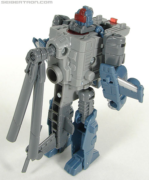 Transformers Universe - Classics 2.0 Vortex (Image #54 of 119)